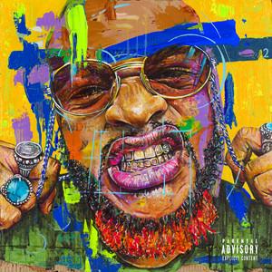 Vidalo$$a 4.5 album