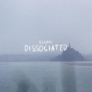 Dissociated EP