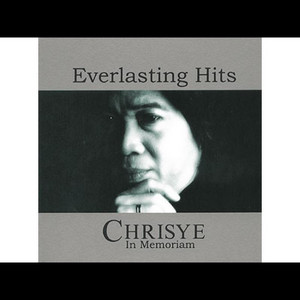 Everlasting Hits album