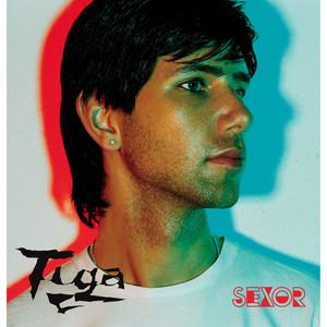 Tiga – Far From Home (Acapella)