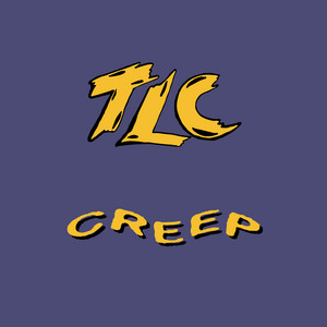 Creep (Remixes)
