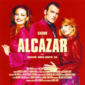 Casino - Alcazar