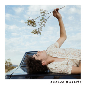 Joshua Bassett - Joshua Bassett