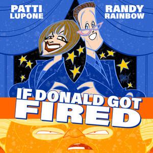 If Donald Got Fired