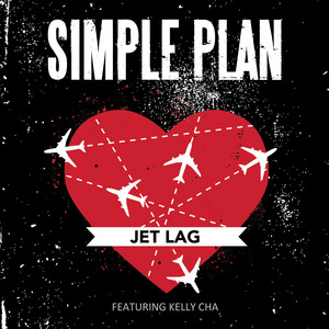 Jet Lag (feat. Kelly Cha)