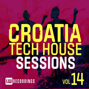 Croatia Tech House Selections, Vol. 14