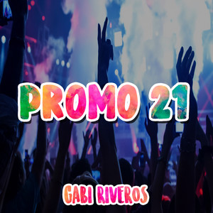 Promo 21 (Remix)