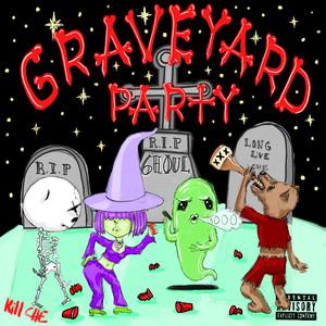 Graveyard Party