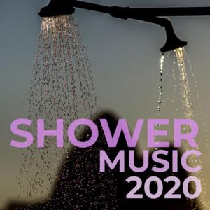 Shower Music 2020