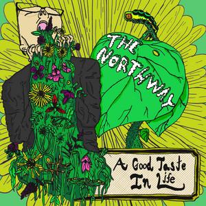 A Good Taste in Life album
