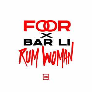 Rum Woman by FooR, Bar Li