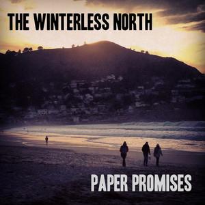 Paper Promises album