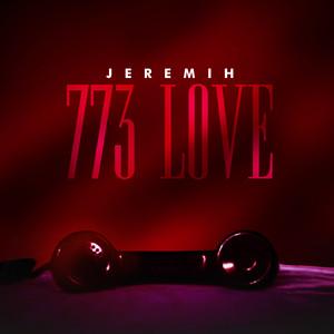 773 Love