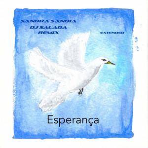 Esperança (Extended Remix) [feat. Tita Lima]