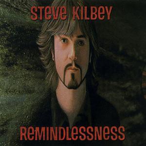 Remindlessness album