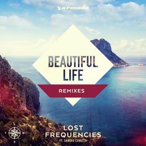 Beautiful Life (Erick Morillo Remix)