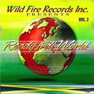 Ready Fi Di World, Vol. 2