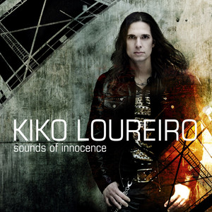 El Guajiro by Kiko Loureiro