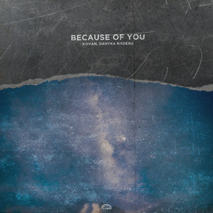 Because Of You