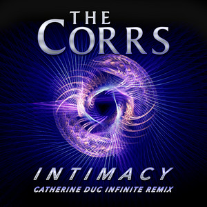 Intimacy (Catherine Duc Infinite Remix)