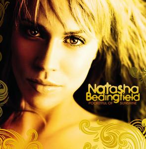 Natasha Beddingfield – Pocketful Of Sunshine (Studio Acapella)