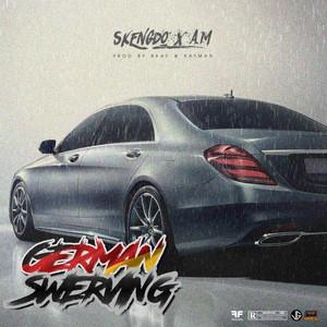 German Swerving