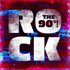 Rock the 90's!