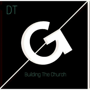 Building the Church