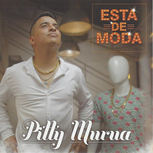Pitty Murua