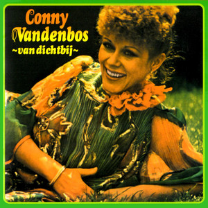 Conny Vandenbos