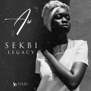 Sekbi Legacy