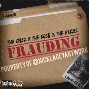 Frauding