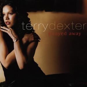 Terry Dexter – Better Than Me (Studio Acapella)