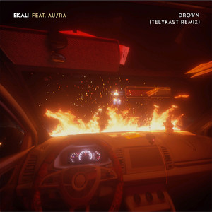 Drown (feat. Au/Ra) [TELYKast Remix]