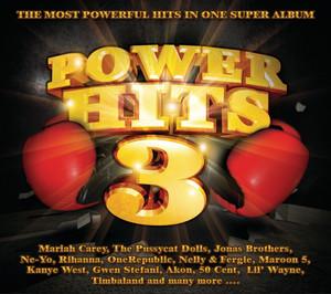 Power Hits 3