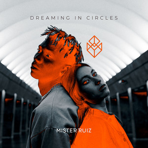 Dreaming in Circles