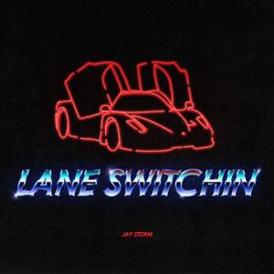 Lane Switchin