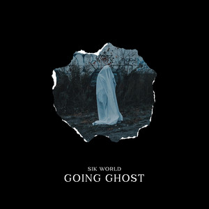 Going Ghost