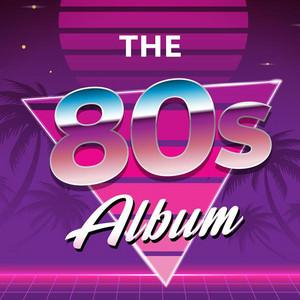 The 80s Album