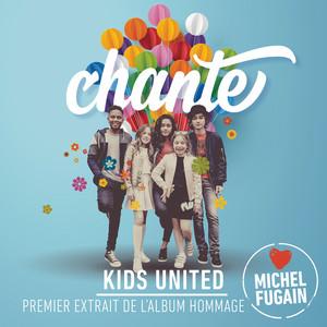 Chante - Love Michel Fugain