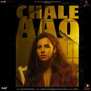 Chale Aao
