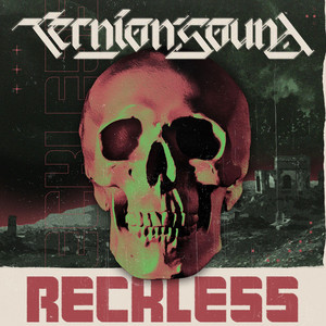 Reckless EP
