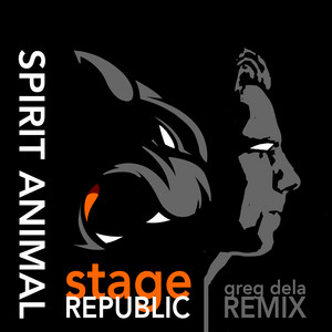 Spirit Animal (Remix)