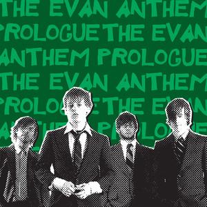 Prologue album
