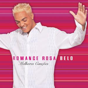 Romance Rosa album