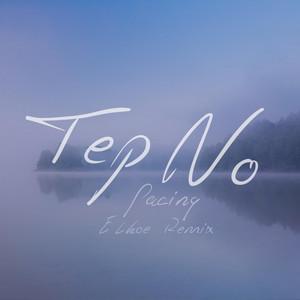 Pacing (Elkoe Remix)