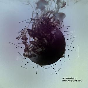 Private Ghetto album