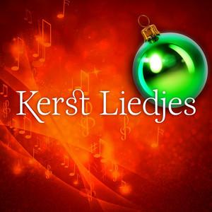 Kerst Liedjes