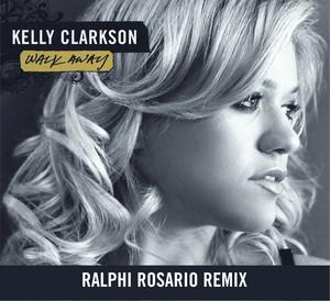 Walk Away (Ralphi Rosario Radio Mix)