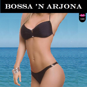 Desnuda by Bossan Gold Group